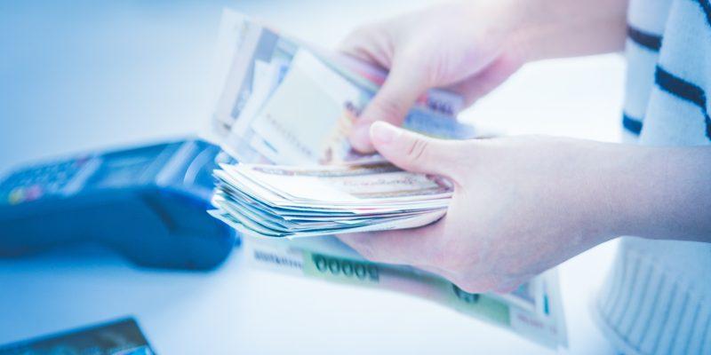 Cooperativas de Crédito e a possibilidade de penhora de cotas-sociais