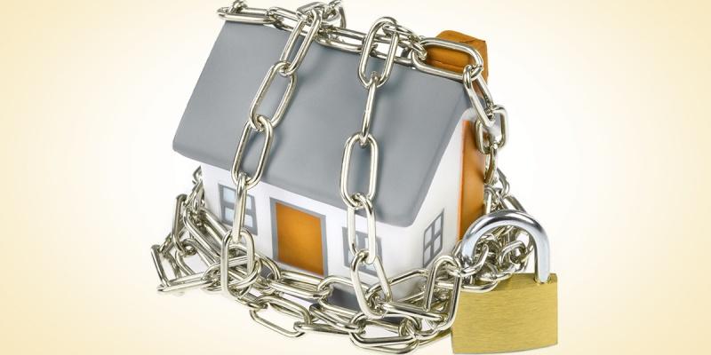 Impenhorabilidade de bem de família: Quando o empréstimo bancário é contraído pela empresa
