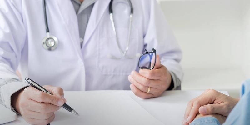 Confira quais são das despesas médicas que podem ou não ser deduzidas do Imposto de Renda 2019!