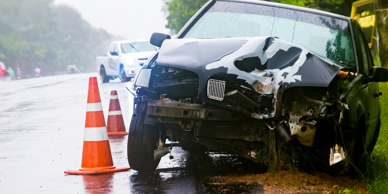 MP põe fim ao seguro DPVAT