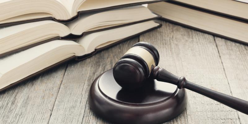 A aplicação da TR na correção de dívidas trabalhistas viola o direito à propriedade, decide TST