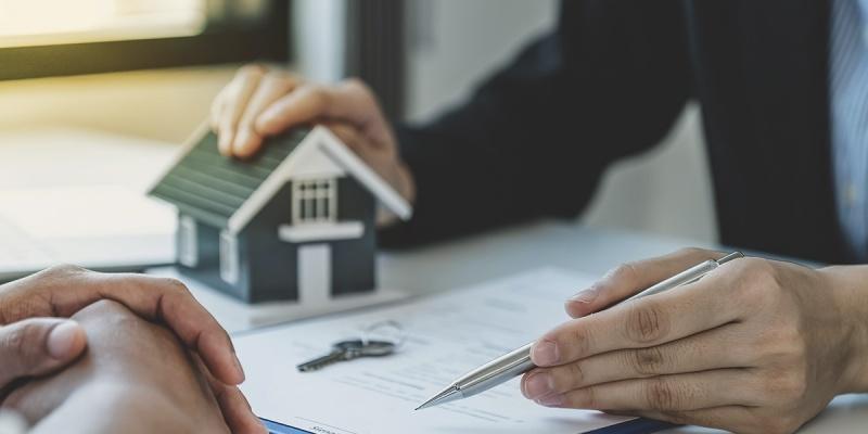 A possibilidade de revisão dos contratos de locação e o que entende o TJSC sobre o assunto