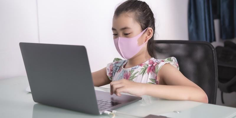A redução da cobrança de mensalidades escolares em razão da pandemia do Coronavírus