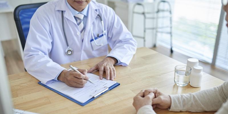 ANS esclarece como ficarão os reajustes dos planos de saúde para 2021