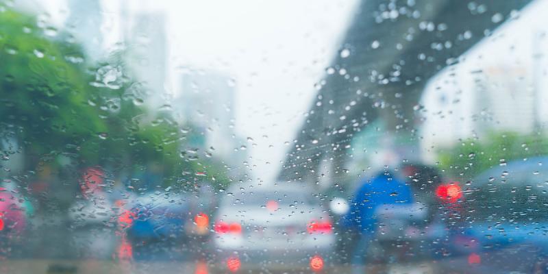 Sistema de alerta de riscos de desastres naturais por celular já é válido para todo o país