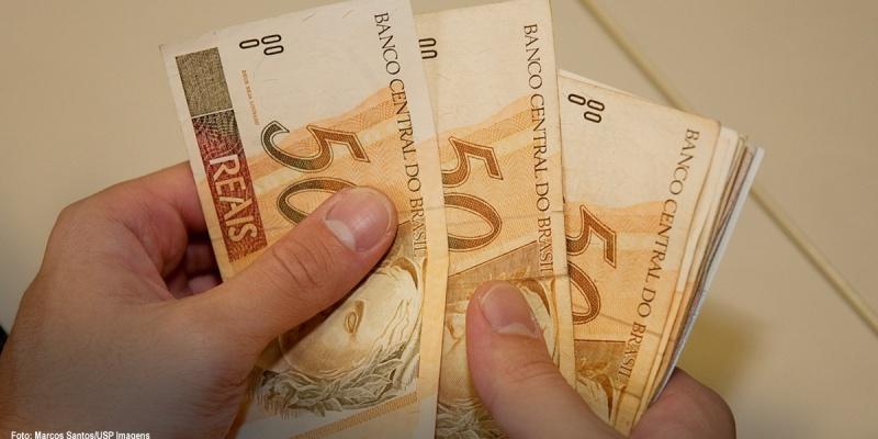 Cessão de crédito e a necessidade de notificação do devedor