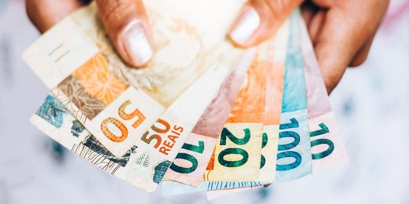 Cooperativas de crédito são a melhor alternativa para financiamento dos pequenos negócios