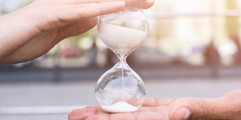 Decreto prorroga os prazos para acordos de redução de jornada e suspensão de contrato de trabalho
