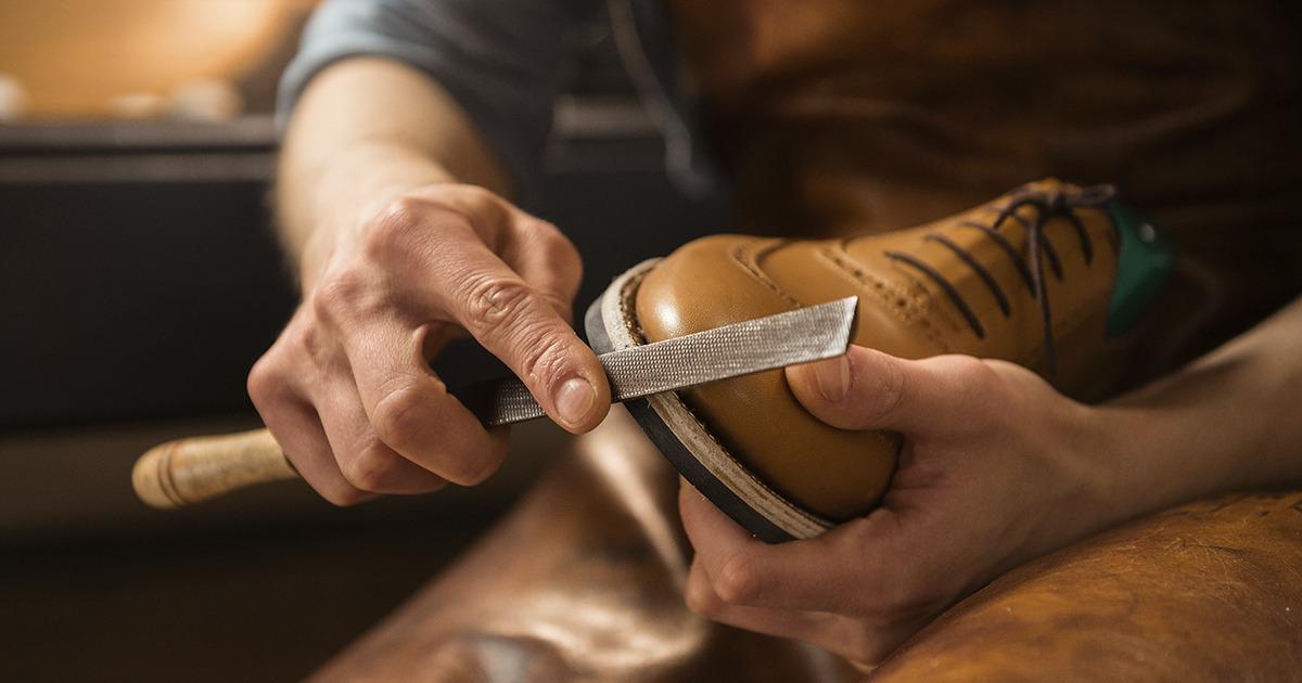 Empregado de indústria calçadista não terá direito a adicional por transferência única de local de trabalho