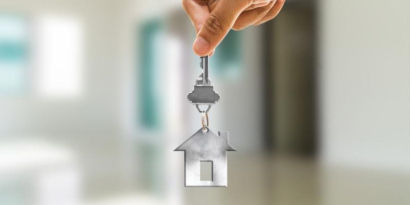 Entenda a nova lei do distrato imobiliário
