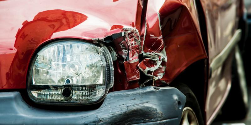 Entenda como funciona a cobertura de seguro em caso de condução do veículo por terceiro