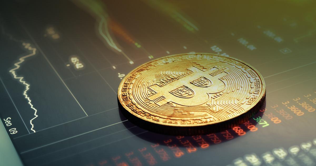 Fique atento Instituições federais podem rastrear a posse de Bitcoin e criptomoedas