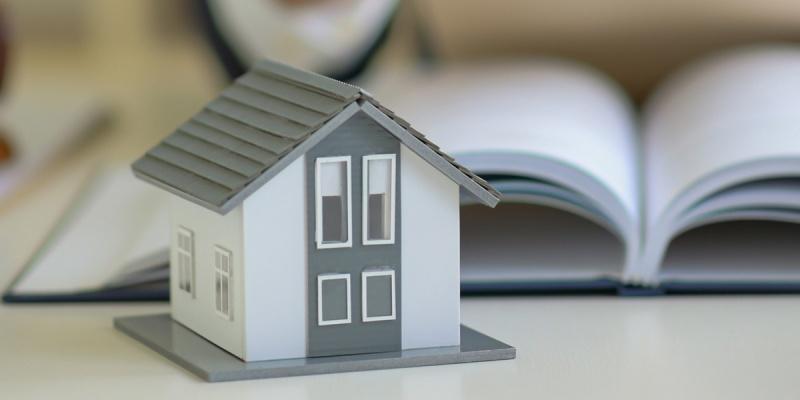 Legislação não impõe a obrigatoriedade da presença de todos os proprietários no contrato de aluguel