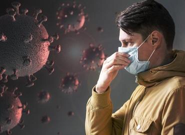 Lei dispõe sobre medidas emergenciais para a aviação civil brasileira em razão de pandemia