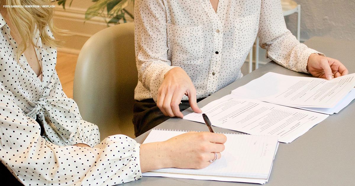 Nova Lei de Licitações e Contratos Administrativos já está em vigor