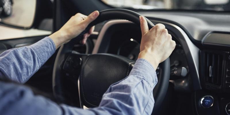 Nova lei de trânsito dobra o limite de pontos da CNH, mas com ressalvas