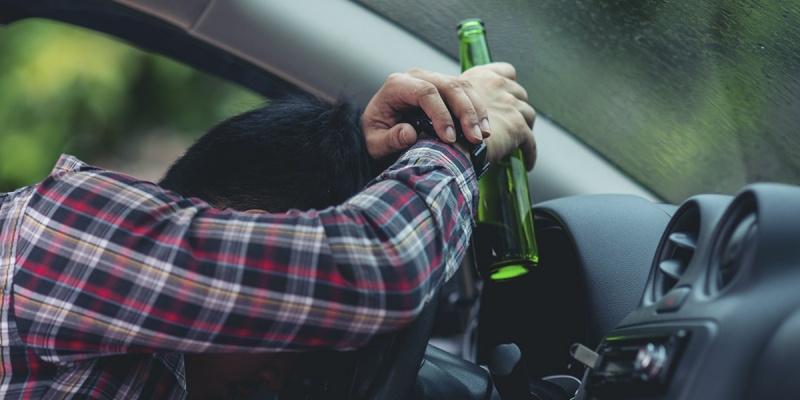 Nova lei proíbe penas alternativas no caso de morte ou lesão corporal, provocada por condutor sob efeito de álcool ou drogas