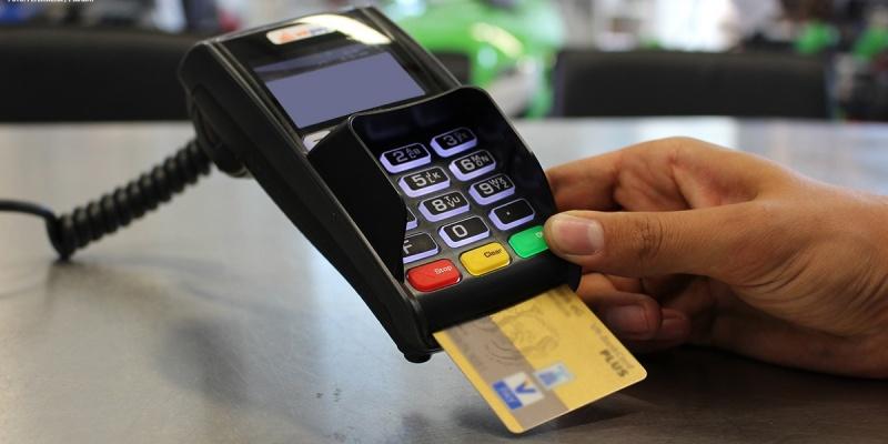 Nova regra do BC permite que lojistas registrem recebíveis de cartão de crédito em sistema único
