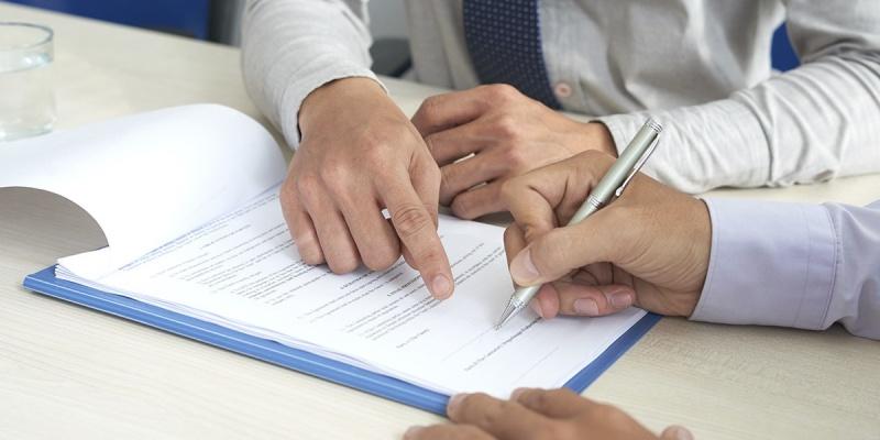 Novo acordo de transação tributária; contribuintes poderão aderir a partir deste dia 1º