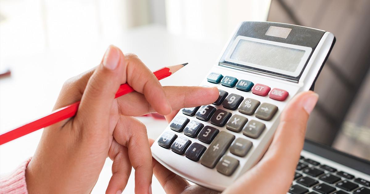Novo app da SEFSC permite que contabilistas promovam autocorreção de inconsistências e omissões ao fisco