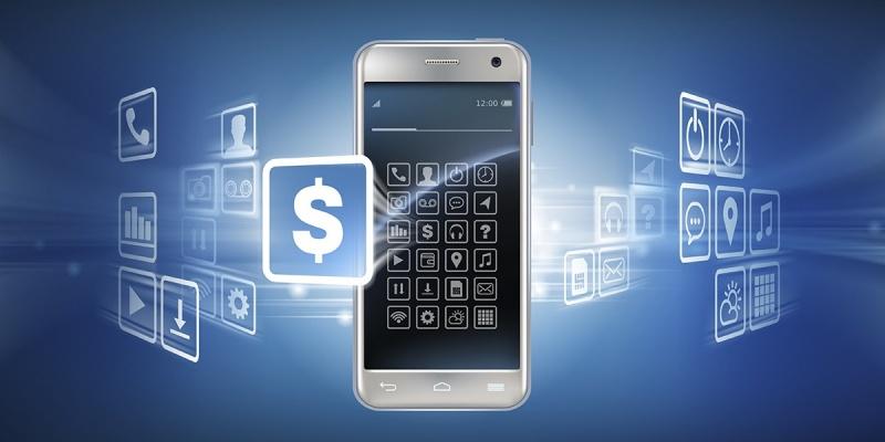 Novo sistema possibilita bloqueio de contas provenientes de bancos digitais