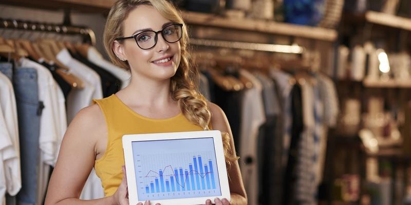 Os benefícios concedidos pela Lei 1232006 às pequenas empresas