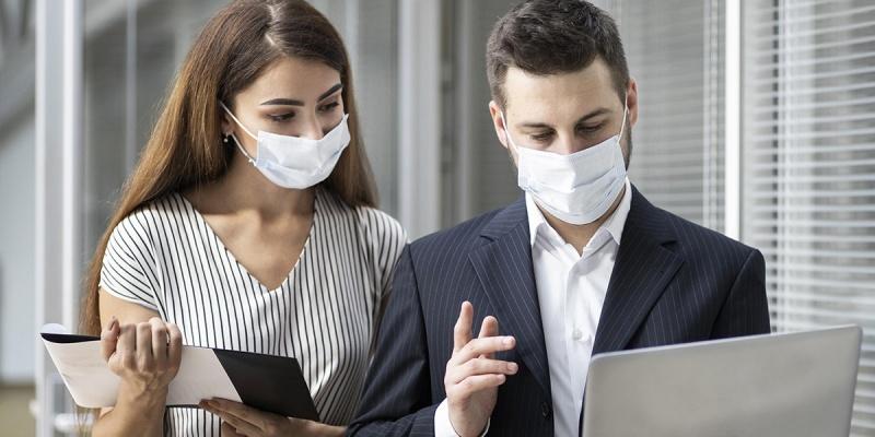 PGFN regulamenta nova modalidade de transação tributária, em razão dos impactos econômicos provocados pela pandemia
