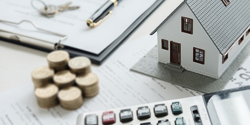 Para STF, execução extrajudicial de dívida hipotecária é constitucional