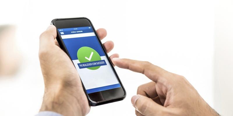 Para aumentar a segurança dos usuários, Pix terá novas regras