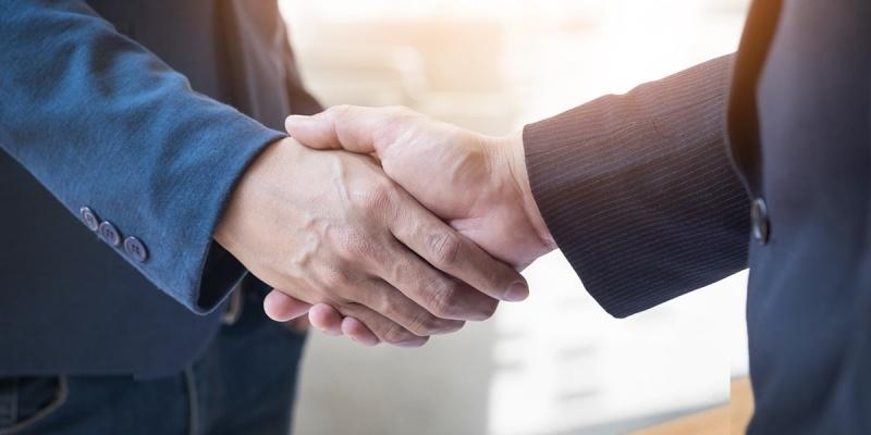 Prazo para aderir ao acordo de transação com a Receita encerra no próximo dia 29