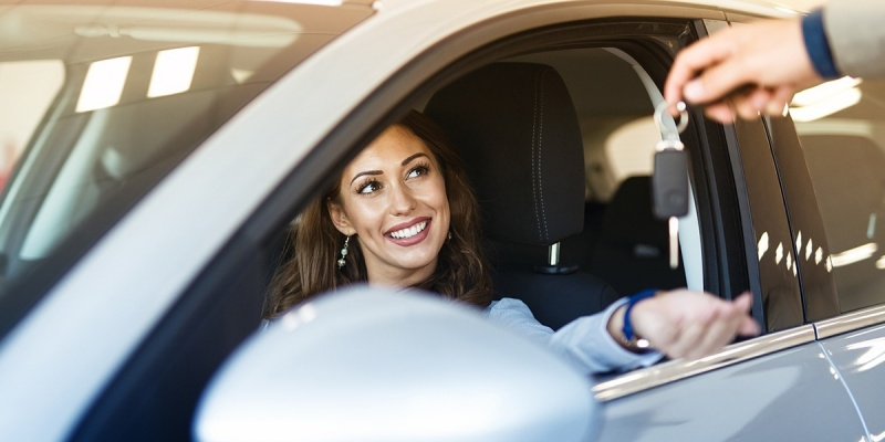 Projeto de Lei prorroga, até 2026, a isenção do IPI na compra de carros por motoristas autônomos e pessoas com deficiência