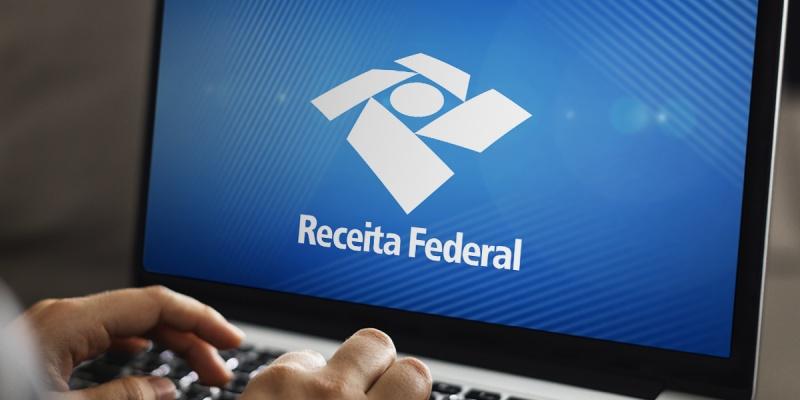 Receita aumenta limite para parcelamento de débitos na modalidade simplificado