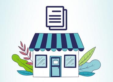 Regras gerais do Registro Público de Empresas foram consolidadas em um só documento público