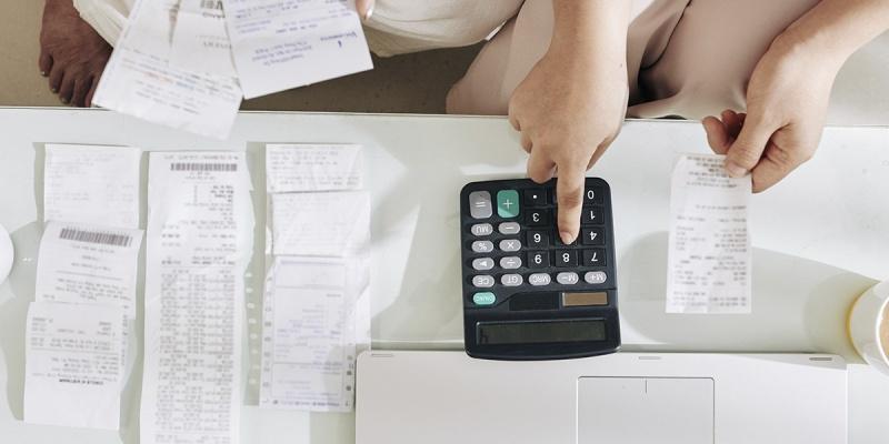 Saiba como aderir à Transação Excepcional de débitos do Simples Nacional