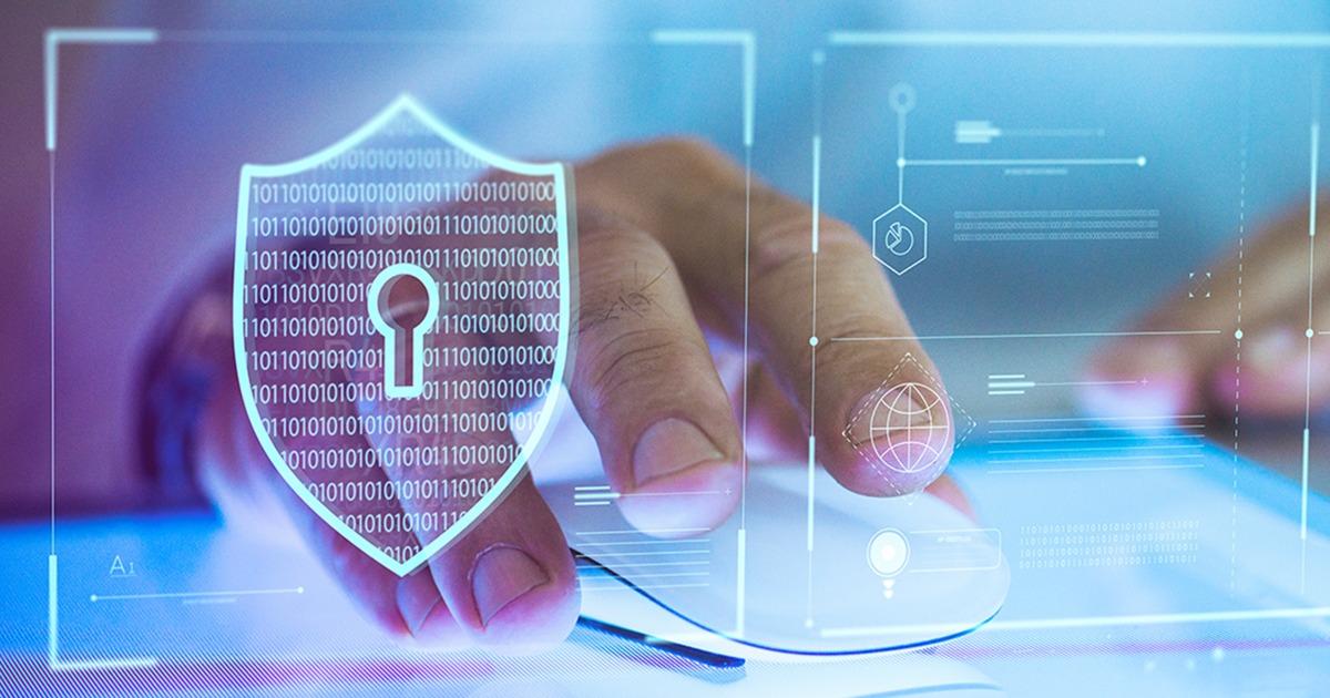 Saiba mais sobre a Lei Geral de Proteção de Dados Pessoais (LGPD)