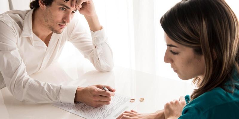 Saiba quais são os requisitos para o Divórcio extrajudicial