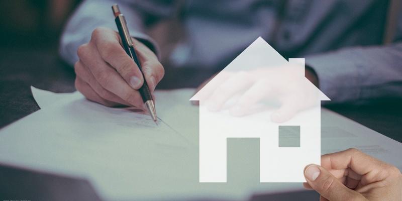 Secretaria de Estado da Fazenda passa a informar valores de referência para imóveis urbanos nas Declarações de ITCMD