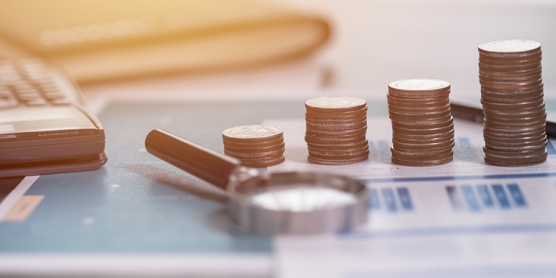 Supremo julga inconstitucional tributação da Selic
