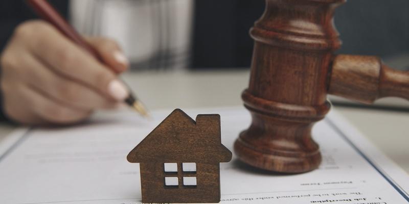 TRT-SC decide que, imóvel adquirido por ex-cônjuge não pode ser penhorado para saldar dívidas trabalhistas do ex-marido