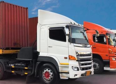 TRT-SC decide que, repouso de motorista de caminhão pode ser fracionado em dias distintos