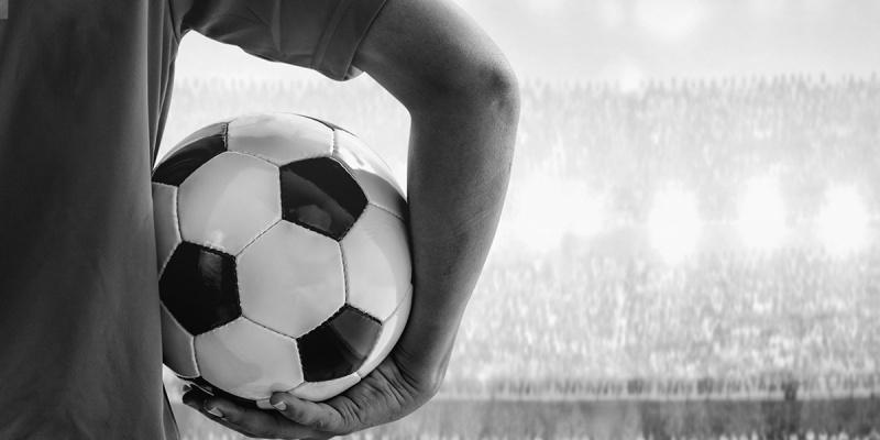 TRT-SC nega pedido de bloqueio de bens de dirigente esportivo em processo contra clube catarinense