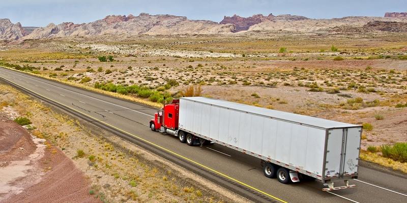 TST afasta reconhecimento de vínculo de emprego entre motorista e empresa de logística