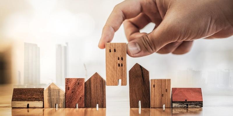 Transferência de imóvel para integralizar capital social deve ser feita em cartório