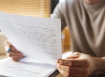 Tribunal julga improcedente autorização para desconto de contribuição sindical por norma coletiva