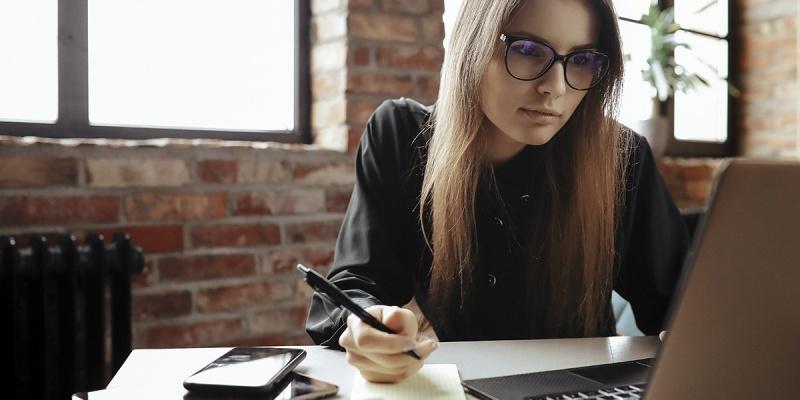 Usuários cadastrados no portal Gov.br poderão assinar documentos e validar transações com o governo de forma eletrônica