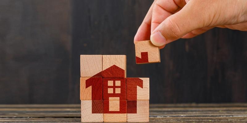 Usucapião familiar Perda do imóvel por abandono do lar conjugal