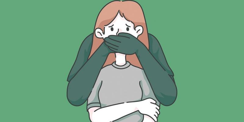 Vítimas de violência doméstica têm nova central de atendimento em SC