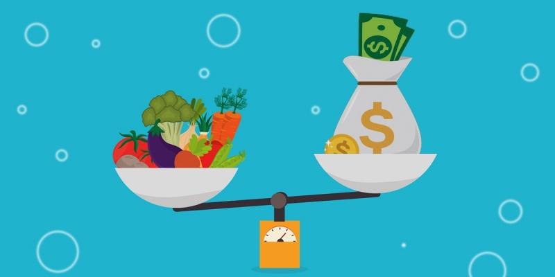Saiba quando é possível solicitar revisão da pensão alimentícia