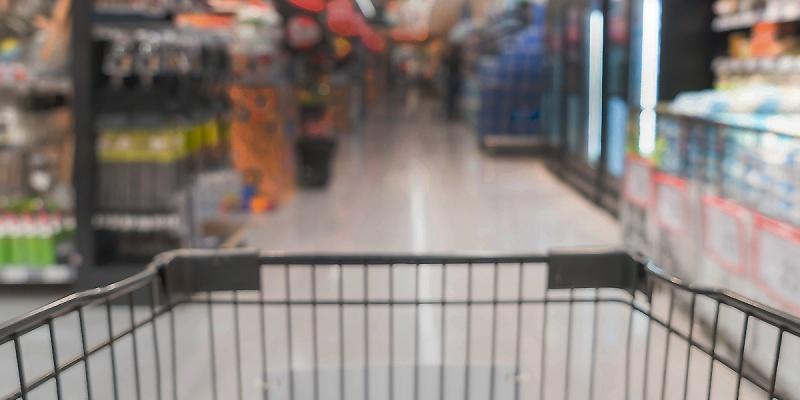 Confira a lei que determina carrinhos de compras adaptados em Blumenau