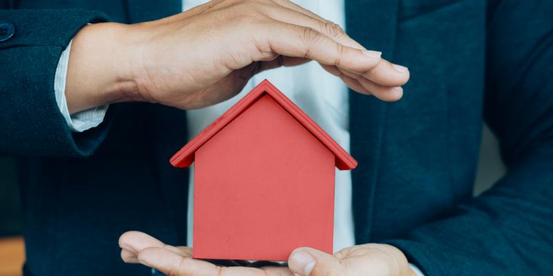 Conheça as modalidades de garantias para a locação de imóveis